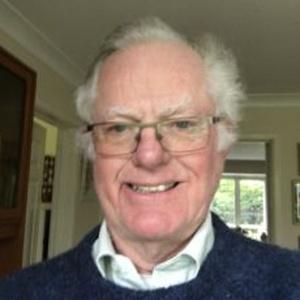 profile photo of Walter McCormick