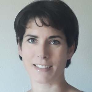 profile photo of Elizabeth Mary Alice Carter