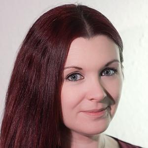 profile photo of Kama McKenzie