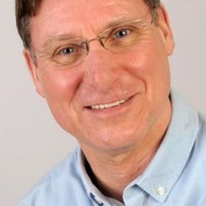 profile photo of Alan Butterworth