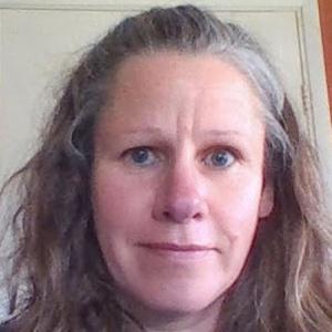 profile photo of Harriet Lorna Mary Kopinska