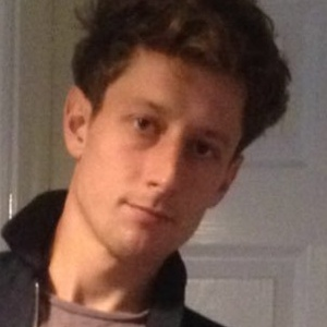 profile photo of Jon Pepper