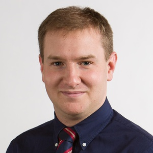 profile photo of Paul Miller