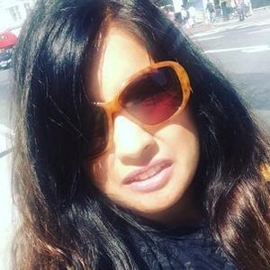 Photo of Selina Seesunkur