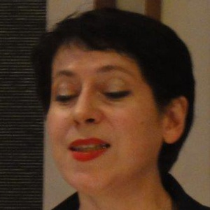 profile photo of Loré Lixenberg