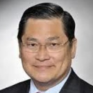 Photo of Teck Khong