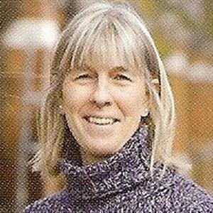 profile photo of Sarah McDermott