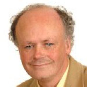 profile photo of Nick Sandford