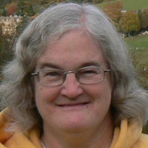 Photo of Christine Linda Headley