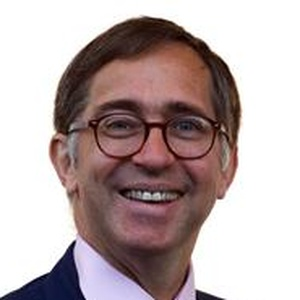 Photo of David Melding