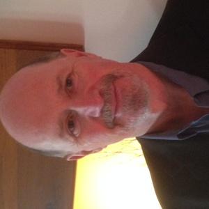 Photo of Jim Weir