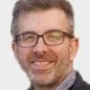 Photo of Richard Davies