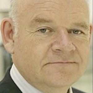 profile photo of Davie McLachlan