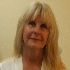 Photo of Sue Park