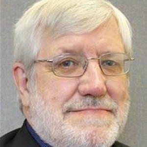 Photo of Brian Crawford