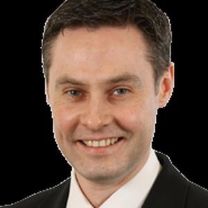 profile photo of Paul Frew