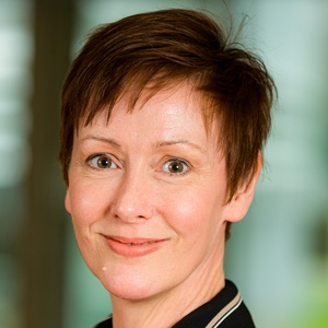 profile photo of Louise Bernadette Timlin