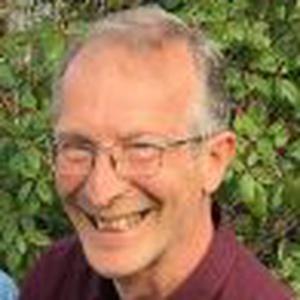 Photo of Tony Melvin Bronk