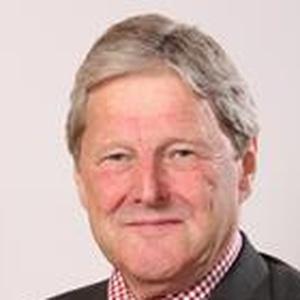 profile photo of David Webster