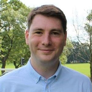 profile photo of Matt Furniss