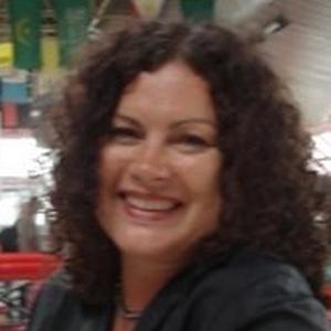 profile photo of Leonie Cooper