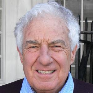 Photo of Derek William Greenup