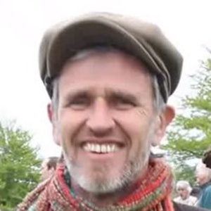 Photo of Dave Dobbs