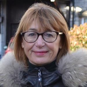 profile photo of Helen Elizabeth Chaffey