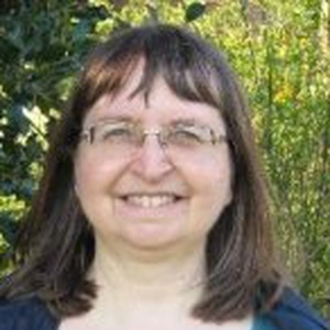 profile photo of Denise Craghill