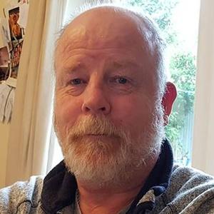 profile photo of Steve Hedges