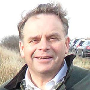 Photo of Neil Parish