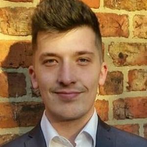 profile photo of Tom Kowalski