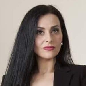 Photo of Arlinda Ballcaj
