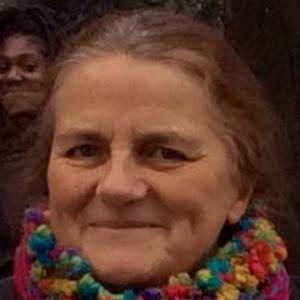 profile photo of Victoria Rance