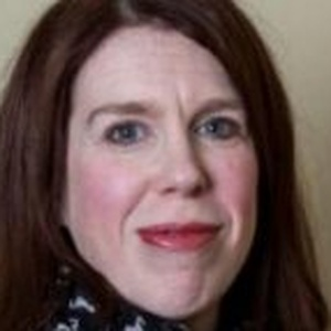 Photo of Louise Passey