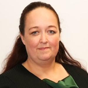 profile photo of Charlotte Bishop
