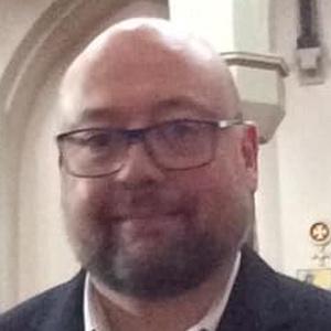 profile photo of Mark Lambert