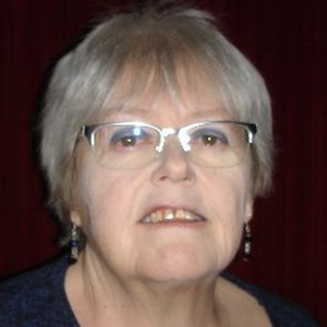 Photo of Sue Towner