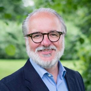 profile photo of Guy Julian Claude Ashton