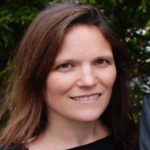 profile photo of Anne Clarke