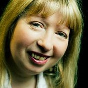 Photo of Helen Shay