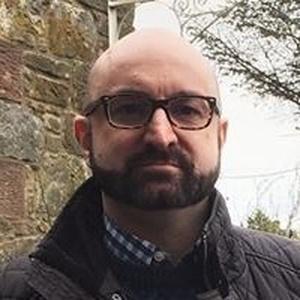 profile photo of William Marlin