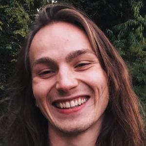Photo of Frank Adlington-Stringer