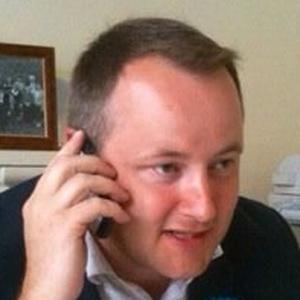 profile photo of Darren Millar