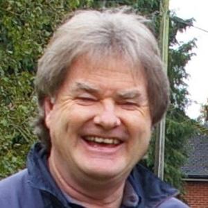 profile photo of James Batho