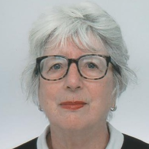 Photo of Eileen Marks
