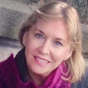 profile photo of Nadine Dorries