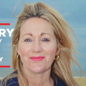profile photo of June Mummery