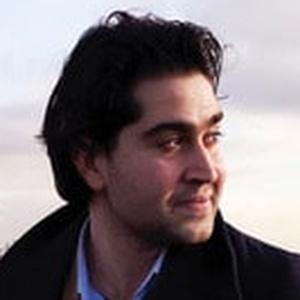 profile photo of Amir Tayebi