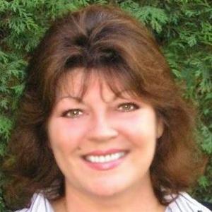 Photo of Cathy Duffy